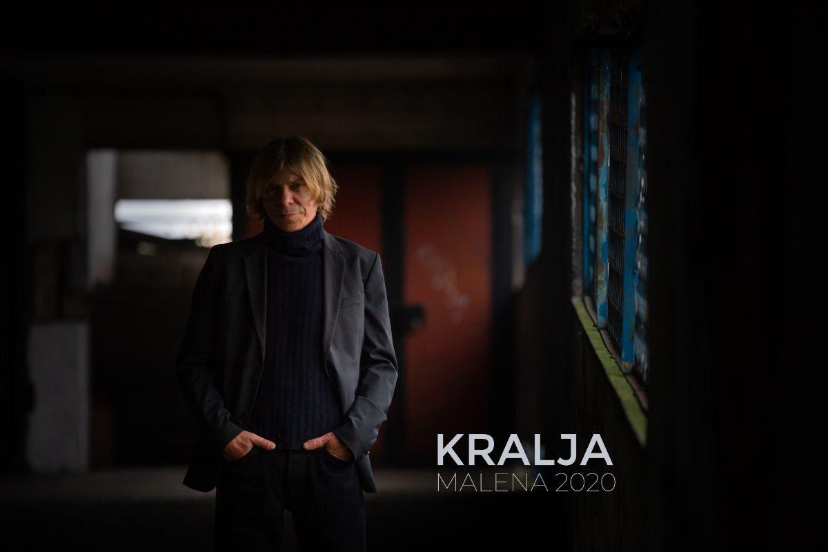 Kralja Malena 2020