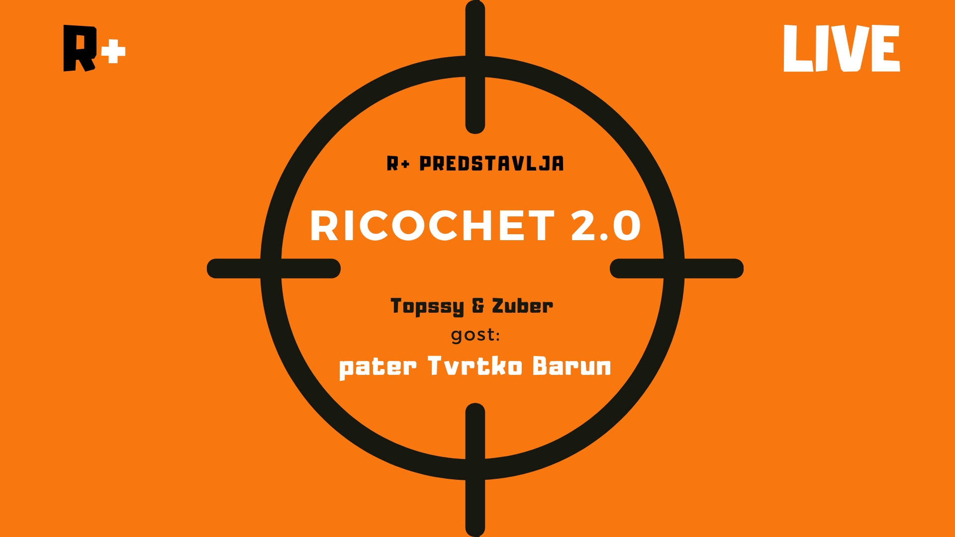 Richochet 2.0_Tvrtko Barun