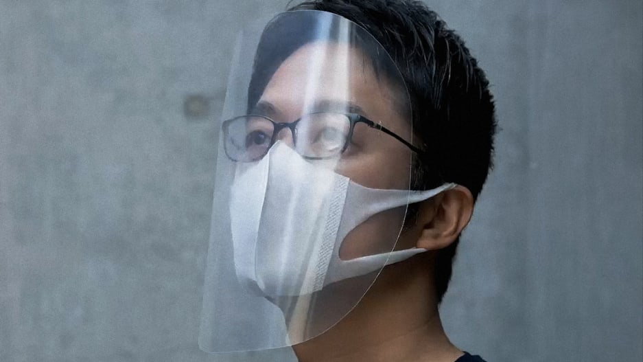 p-1-90490440-tokujinand8217s-face-mask-template