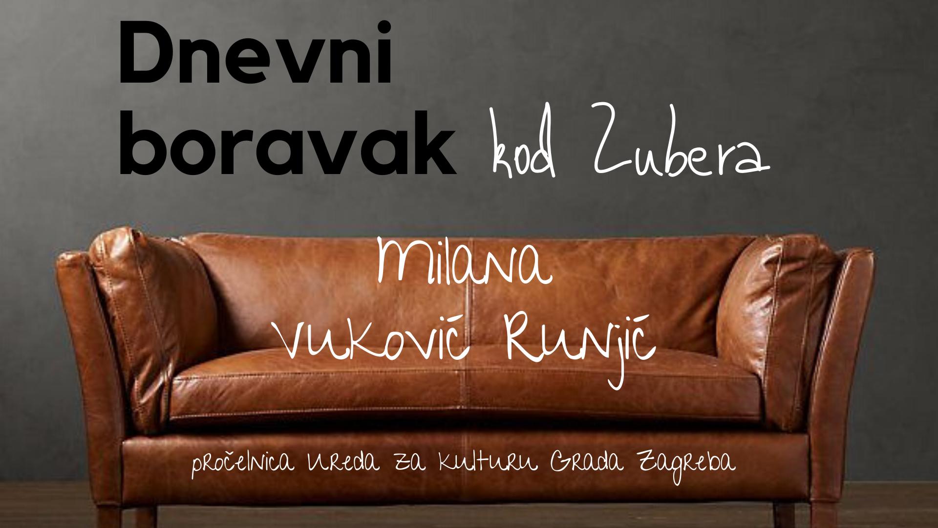 Dnevni-boravak_Milana-1