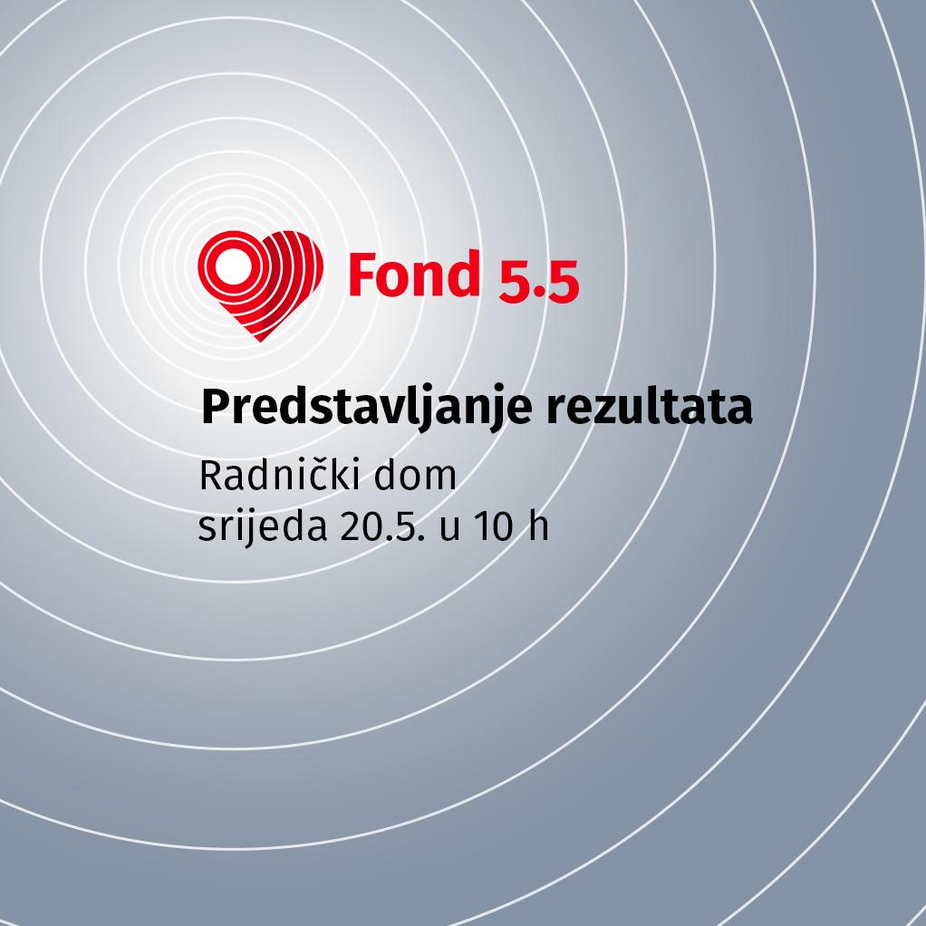 fond 5,5
