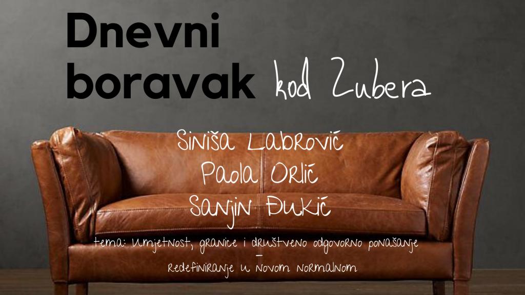 Dnevni-boravak_redefiniranje-u-novom-normalnom