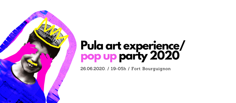 fb page cover pula art experience-4