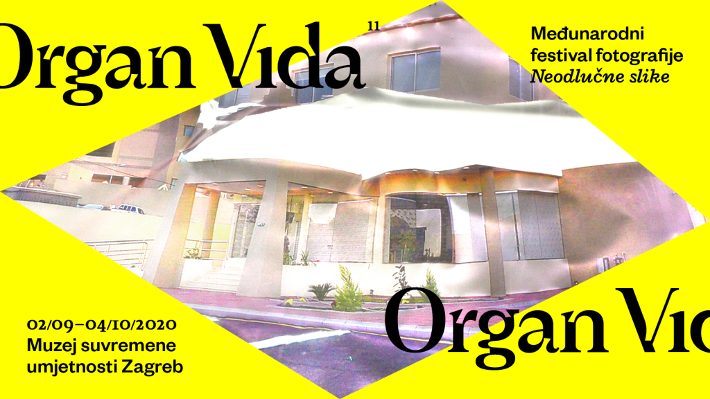 11.-Organ-Vida-_vizual