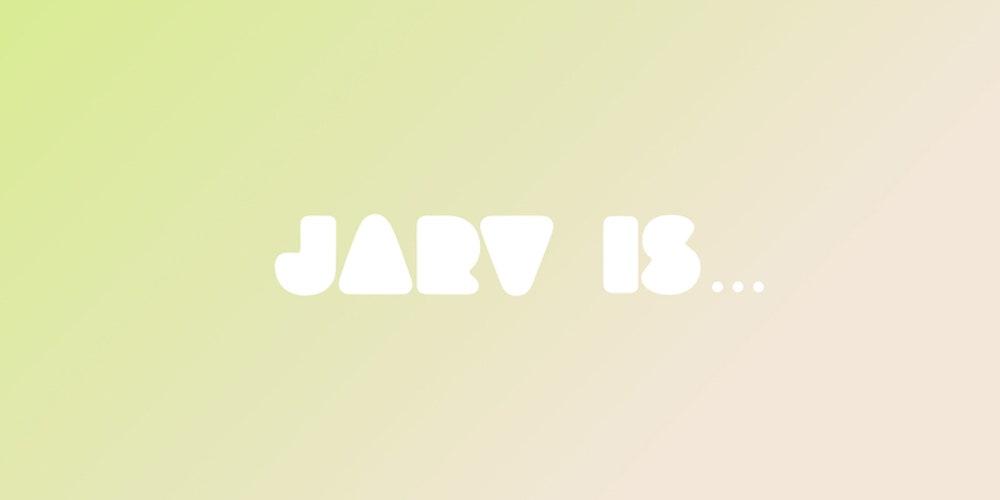 Beyond the Pale_Jarv Is...