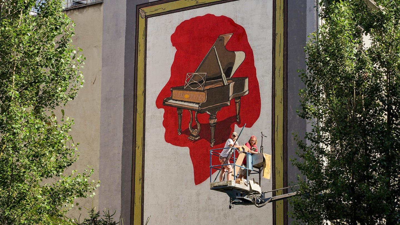Chopin_mural