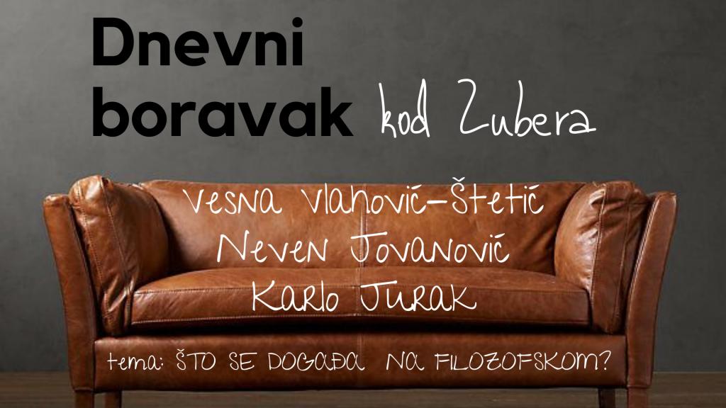 Dnevni-boravak_FFZG
