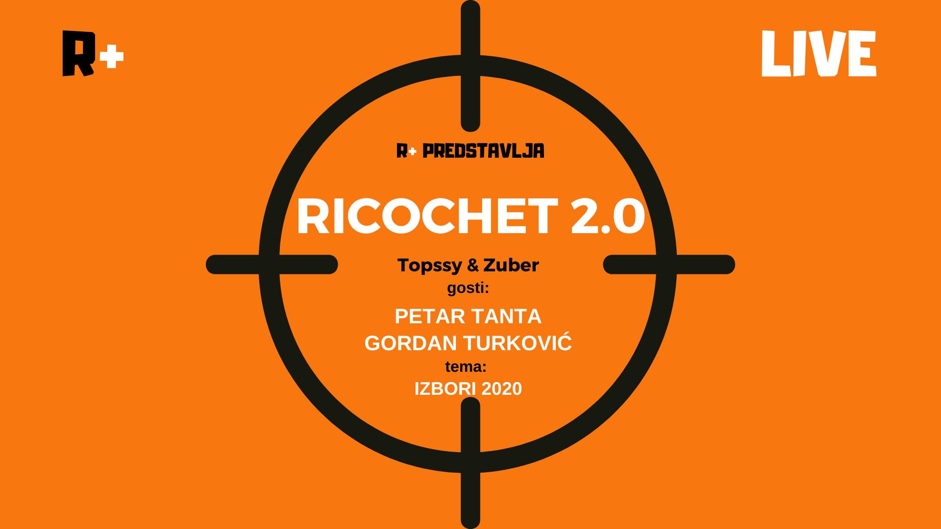 Richochet-2.0_IZBORI-2020