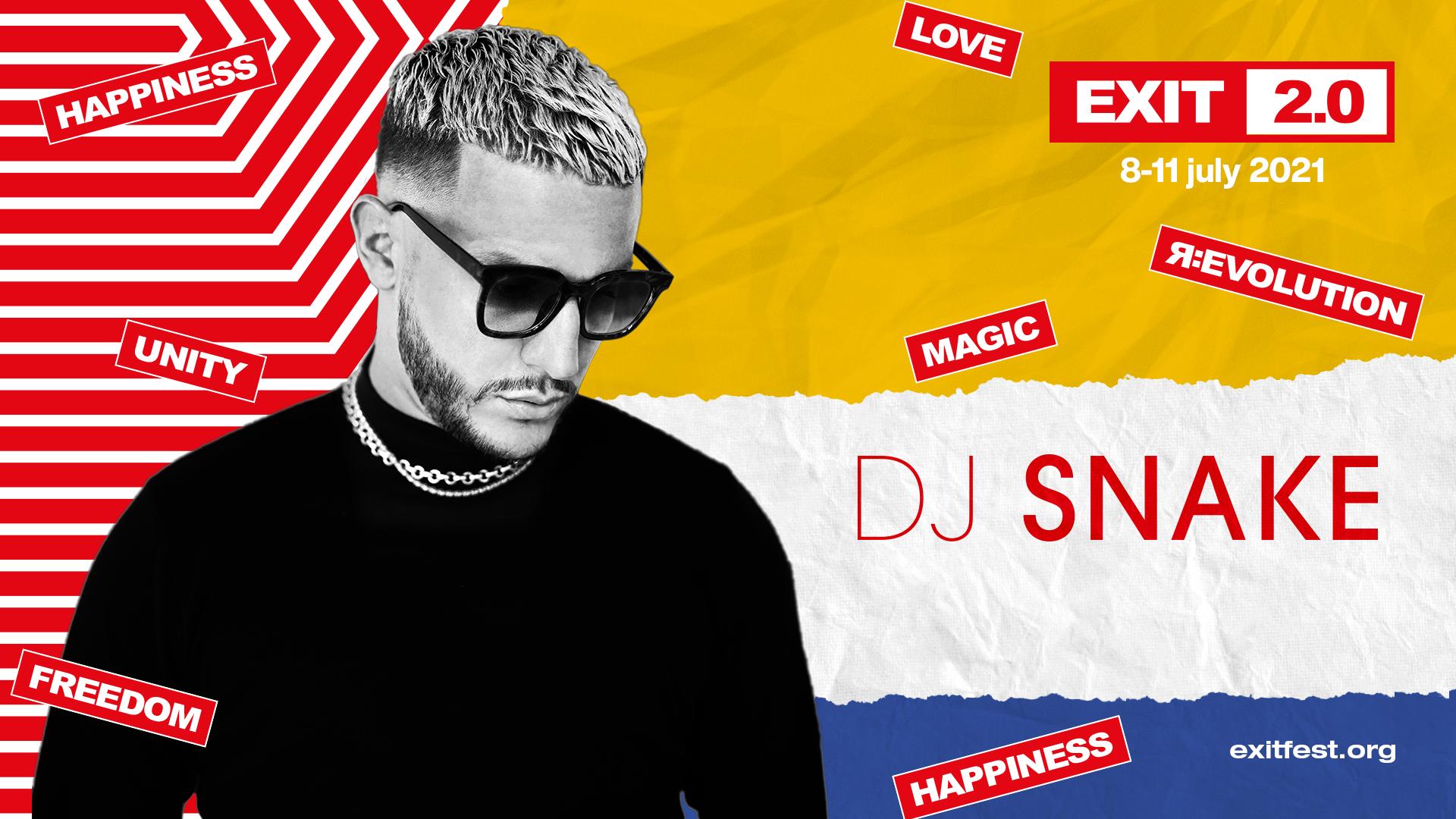 fb-event_DJ-Snake
