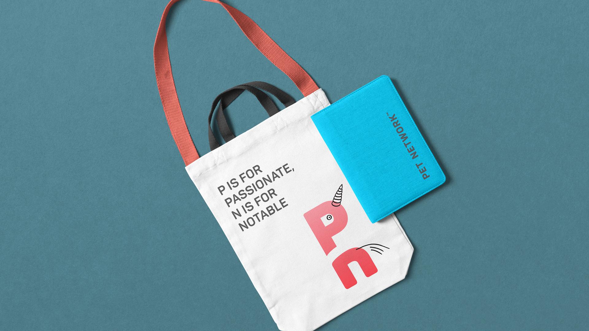 Na me?unarodnom dizajn natjecanju Wolda, Design Bureau Izvorka Juri? osvojio zlato i broncu | WOLDA 2020