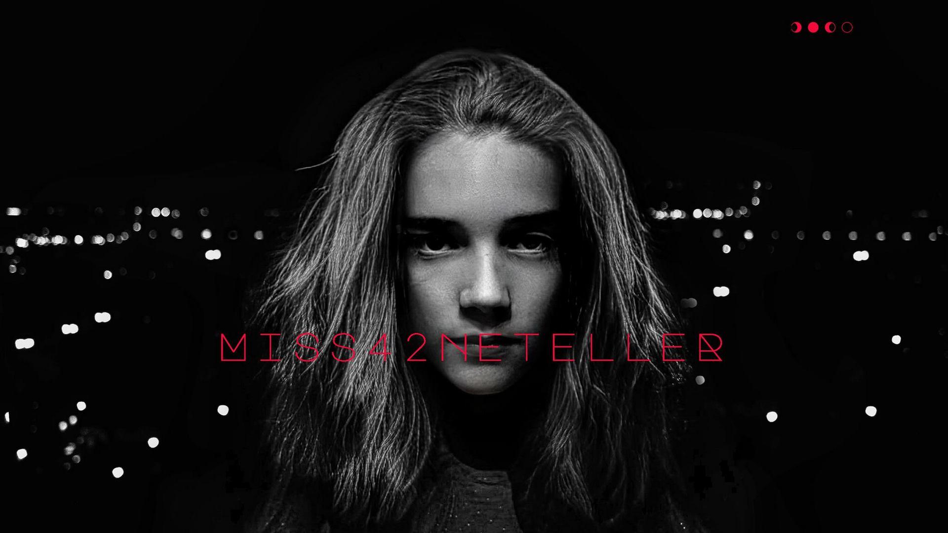 5/2021, mladi mjesec | Missfortuneteller