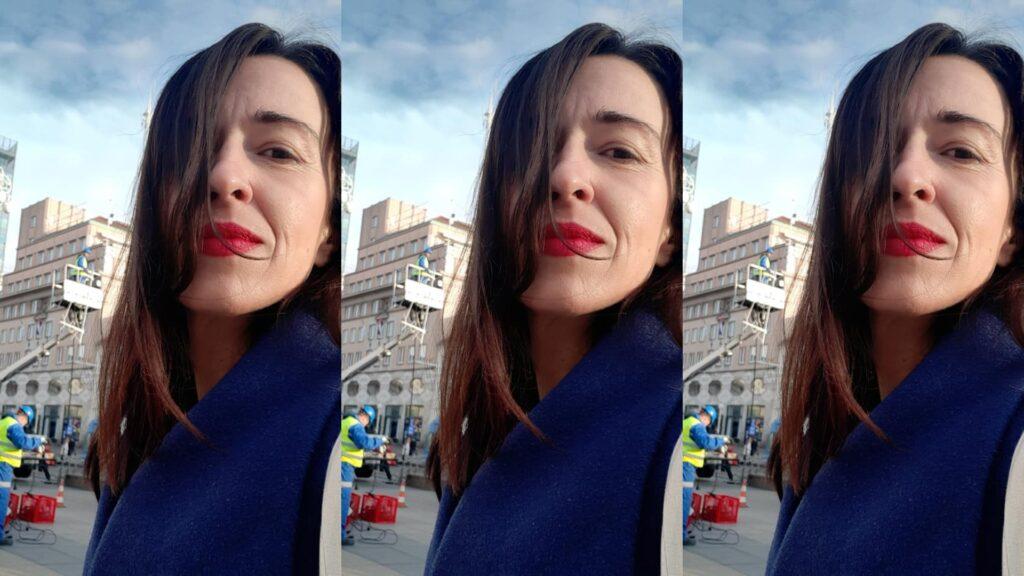 Sanja Baković