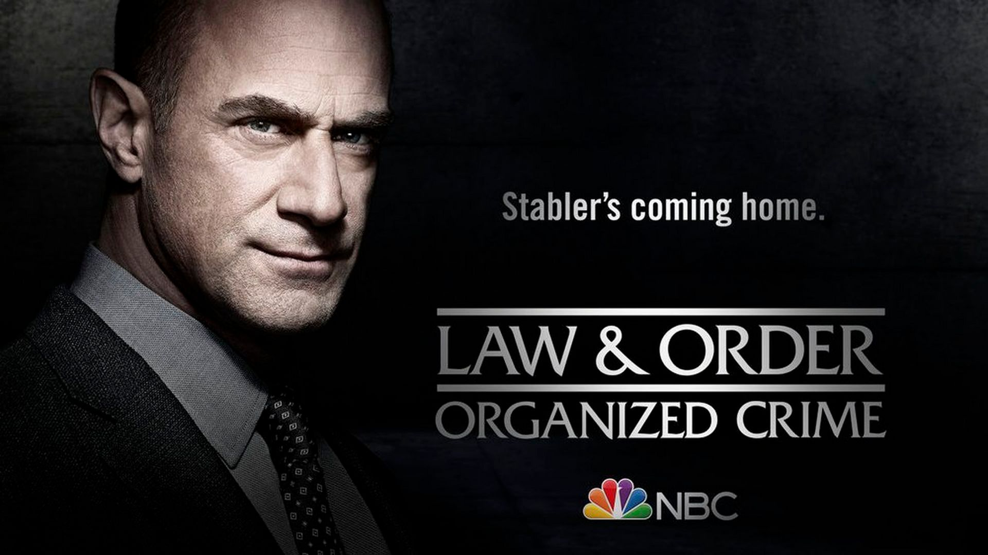 "Elliot Stabler se vratio i ima svoj spin off! | ""Law & Order: Organized Crime"""