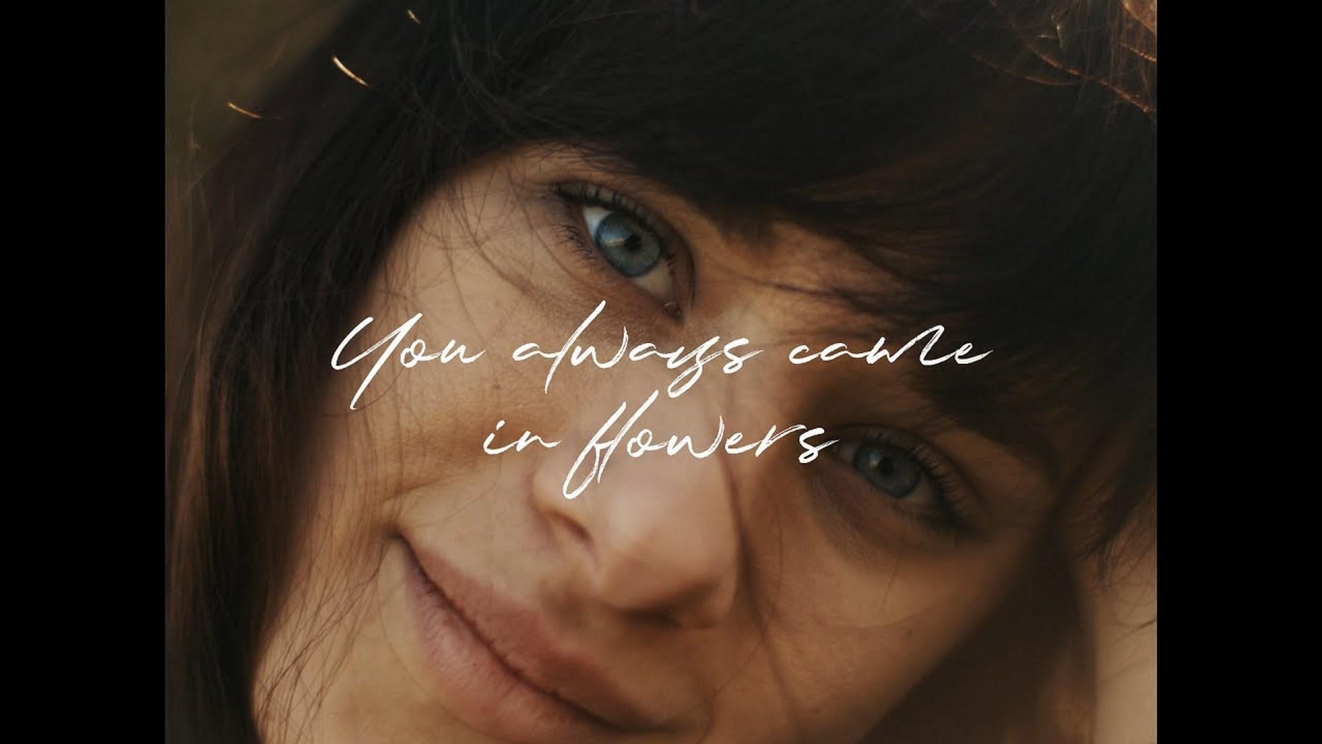 """You Always Came In Flowers"" | Novi singl The Gentlemana"