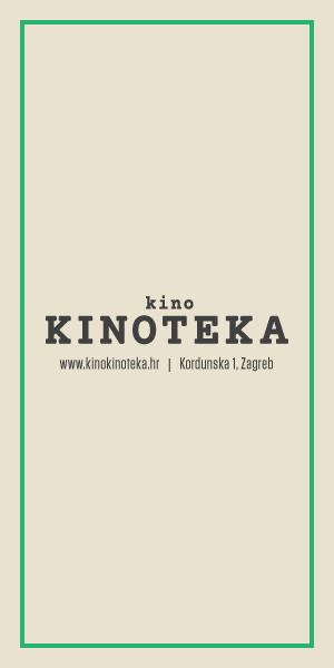 kinoteka_300x600