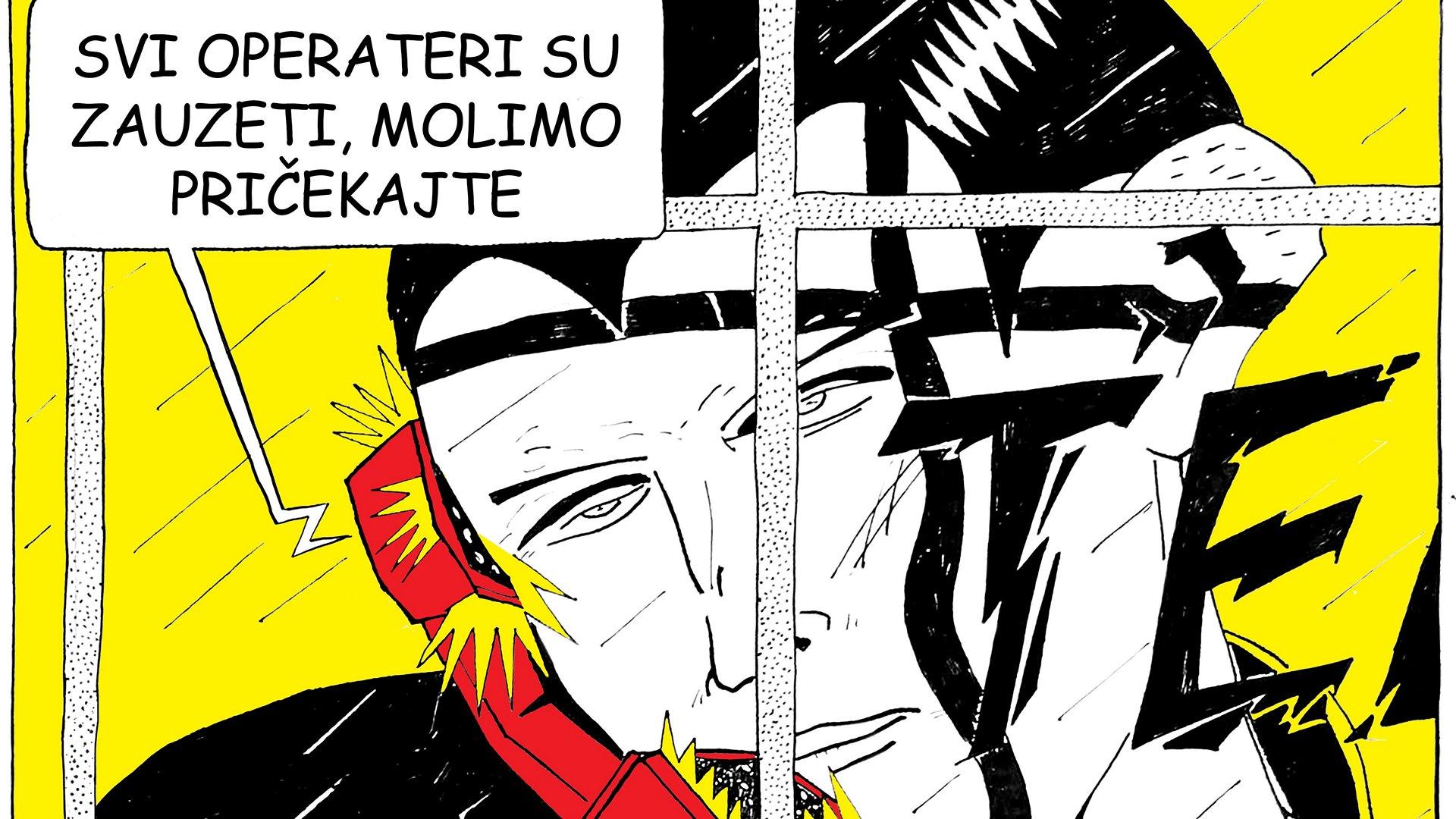 "Otvoren natječaj za 19. Festival prvih | ""Usamljenost i socijalna izolacija"""