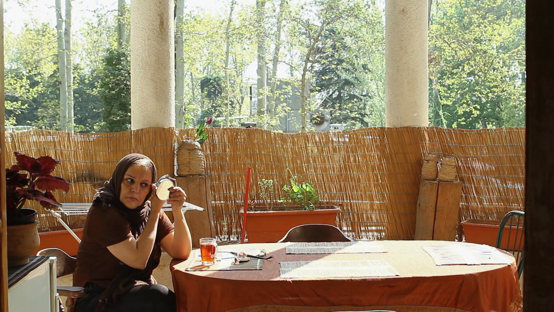 Proglašeni pobjednički projekti ZagrebDox Pro-a |  Nagrada HBO Europe