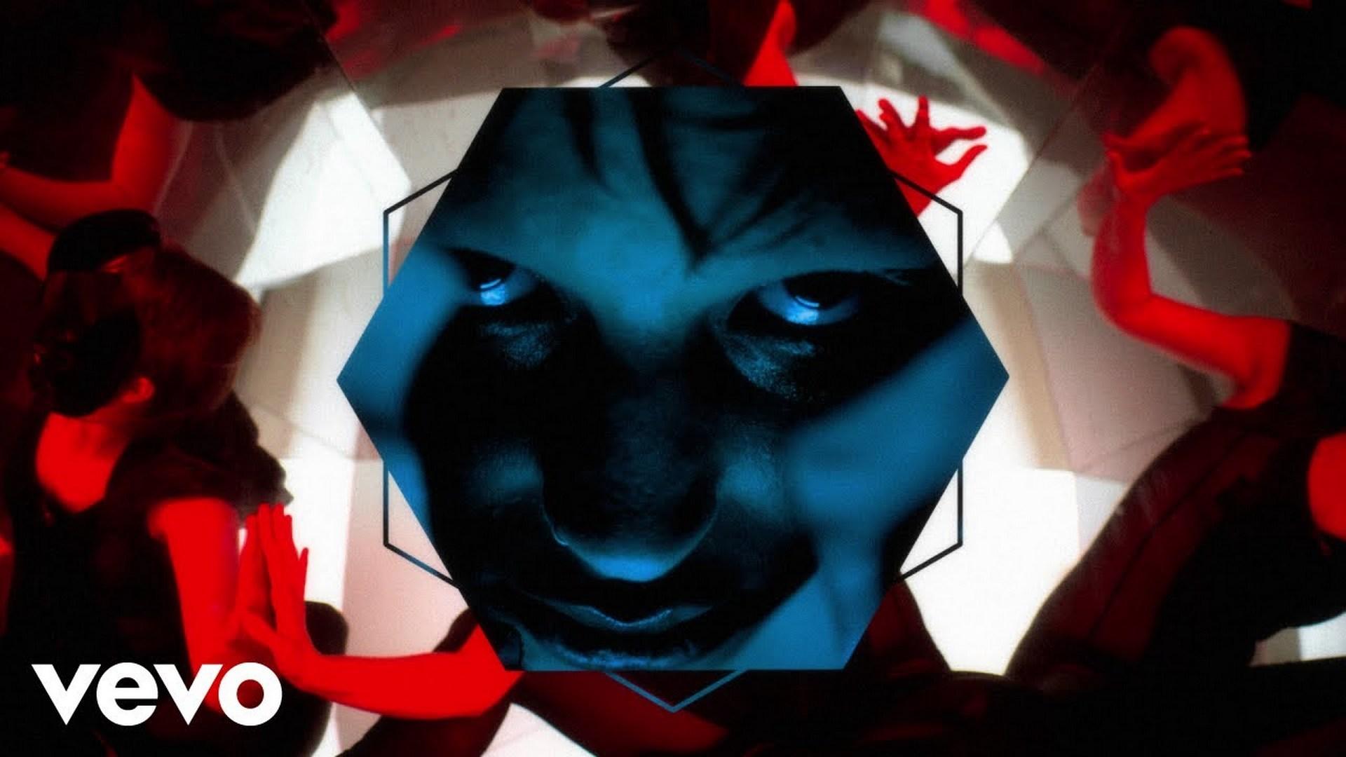 Bullet For My Valentine | Novi album i koncert u Zagrebu
