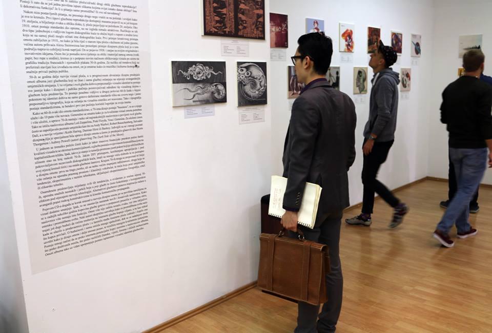 Reli-po-galerijama-10