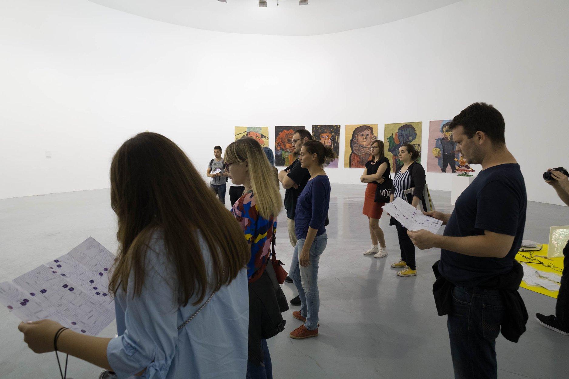 Reli-po-galerijama-8