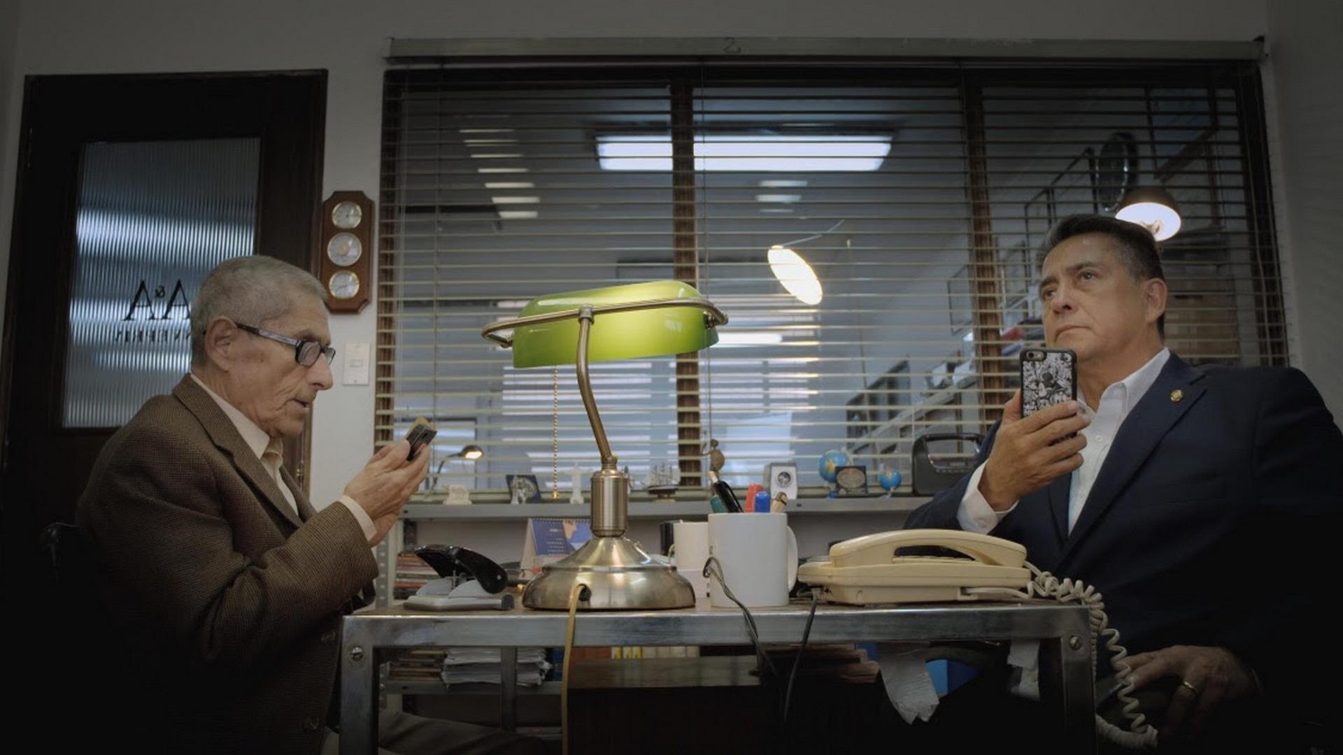 Doku-hitovi Agent Krtica i Ljubav oko svijeta | Filmovi nedjeljom u Dokukinu KIC