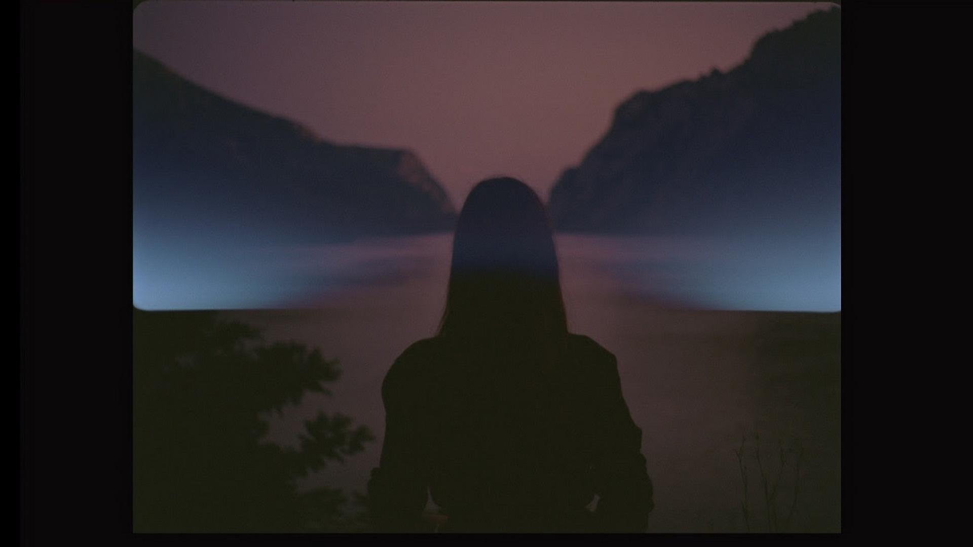 Dodjele nagrada Wild Dreamer i svjetska premijera filma Žene minorne spekulacije | 14. Subversive Festival